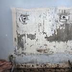 http://www.marrozzini.com/files/gimgs/th-30_bethlehem-psychiatric-hospital_02.jpg