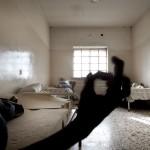 http://www.marrozzini.com/files/gimgs/th-30_bethlehem-psychiatric-hospital_09.jpg
