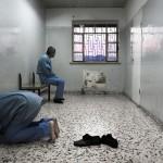 http://www.marrozzini.com/files/gimgs/th-30_bethlehem-psychiatric-hospital_14.jpg