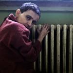 http://www.marrozzini.com/files/gimgs/th-37_sadik_dinci_hospital_05.jpg
