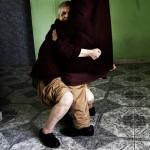 http://www.marrozzini.com/files/gimgs/th-37_sadik_dinci_hospital_06.jpg