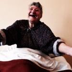 http://www.marrozzini.com/files/gimgs/th-37_sadik_dinci_hospital_10.jpg