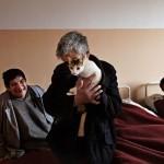 http://www.marrozzini.com/files/gimgs/th-37_sadik_dinci_hospital_11.jpg