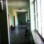 http://www.marrozzini.com/files/gimgs/th-37_sadik_dinci_hospital_12.jpg