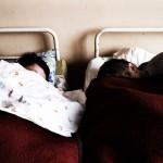http://www.marrozzini.com/files/gimgs/th-37_sadik_dinci_hospital_15.jpg