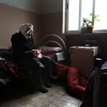 http://www.marrozzini.com/files/gimgs/th-37_sadik_dinci_hospital_16.jpg