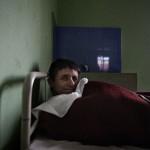 http://www.marrozzini.com/files/gimgs/th-37_sadik_dinci_hospital_17.jpg