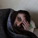 http://www.marrozzini.com/files/gimgs/th-37_sadik_dinci_hospital_22.jpg