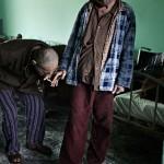 http://www.marrozzini.com/files/gimgs/th-37_sadik_dinci_hospital_23.jpg
