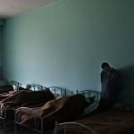 http://www.marrozzini.com/files/gimgs/th-37_sadik_dinci_hospital_25.jpg