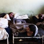 http://www.marrozzini.com/files/gimgs/th-37_sadik_dinci_hospital_28.jpg