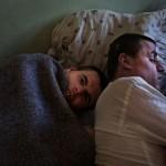 http://www.marrozzini.com/files/gimgs/th-37_sadik_dinci_hospital_29.jpg