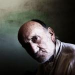 http://www.marrozzini.com/files/gimgs/th-37_sadik_dinci_hospital_30.jpg