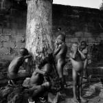 http://www.marrozzini.com/files/gimgs/th-40_camerun_comunita_capocardo_06.jpg