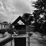 http://www.marrozzini.com/files/gimgs/th-40_camerun_comunita_capocardo_07.jpg